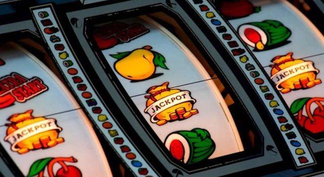 Young gamblers beware