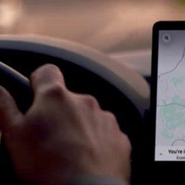 Dave Hill: London Mayor rivals turn on Sadiq Khan over Uber licence withdrawal