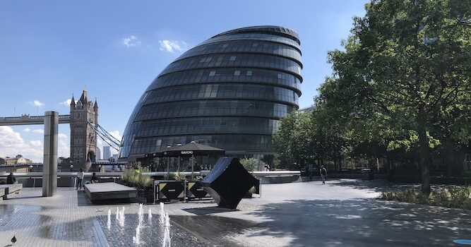 Dave Hill: Let's have a truthful London Mayor campaign