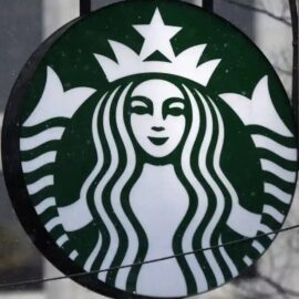 The Dame: GO LOCAL, DON'T USE STARBUCKS AND OTHER MULTINATIONAL TAX DODGERS